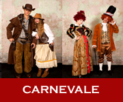 ABITI CARNEVALE  01 - ABITI_CARNEVALE _01
