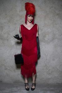 LaLory Costumi 01 200x300 - LaLory_Costumi_01