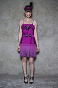 LaLory Costumi 06 200x300 - LaLory_Costumi_06