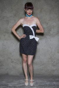 LaLory Costumi 15 200x300 - LaLory_Costumi_15