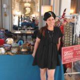 18699820 1369159053164302 4893647191610928057 n 160x160 - La Lory a Villa d'Este per il Concorso d'Eleganza!