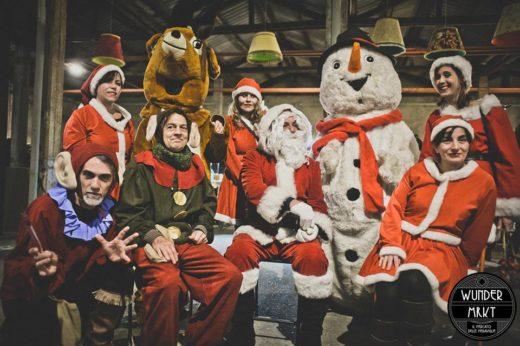 48356368 1999761723422334 1665736124393324544 n 520x346 - Natale alla Fabbrica Orobia di Milano