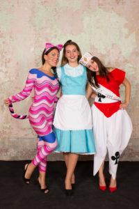 Alice in Wonderland 200x300 - Alice in Wonderland