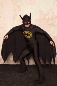 Batman 2 200x300 - Batman (2)