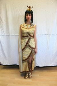 Cleopatra 1 200x300 - Cleopatra