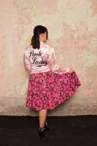 Grease Pink Lady 2 200x300 - Grease_Pink Lady (2)