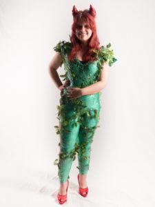 Ivy Poison 225x300 - OLYMPUS DIGITAL CAMERA