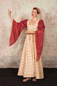 Lady Marian 200x300 - Lady Marian