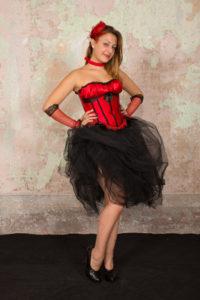 Moulin Rouge 200x300 - Moulin Rouge