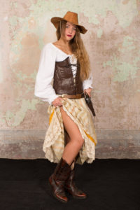 cowgirl 200x300 - cowgirl