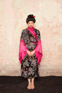 geisha rosa 200x300 - geisha rosa