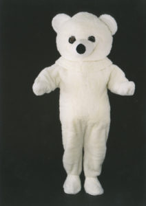 orso bianco 15A 212x300 - orso-bianco-15A