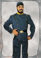 soldatosudista - soldatosudista