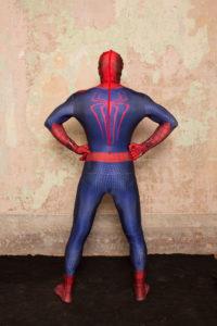 spiderman 2 200x300 - spiderman (2)
