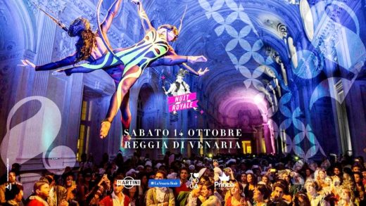22046657 10155224366859635 272752133002521095 n 520x293 - Sabato 14 Ottobre: Ritorna La Nuit Royale