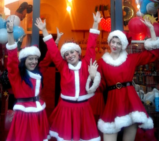 20161126 160747 520x462 - Speciale Natale 2017