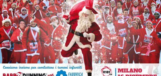 23380197 1525585800854170 8730851918993179412 n 520x245 - La Lory Costumi partner ufficiale di Babbo Running Milano