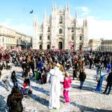 carnevale milano ok 160x160 - Prontissimi per il Carnevale Ambrosiano!!