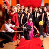 29513327 1656921774388027 3783526417191485285 n 160x160 - Hollywood Zumba in GetFit