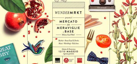 31668518 1687673384631171 7524395627254382592 n 520x245 - La Lory Costumi torna al Wunder Market!