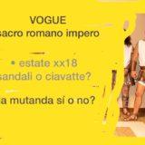 IMG 20180609 WA0003 1 160x160 - Un'Estate Romana