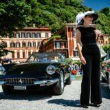 28277402 1682218728505264 2254153536535545969 n 160x160 - La Lory al Concorso Dell'Eleganza di Villa d'Este