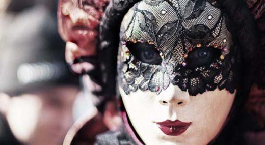 77 520x285 - La storia del Carnevale