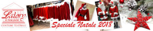 Speciale Natale 2018 300x61 - Speciale-Natale-2018