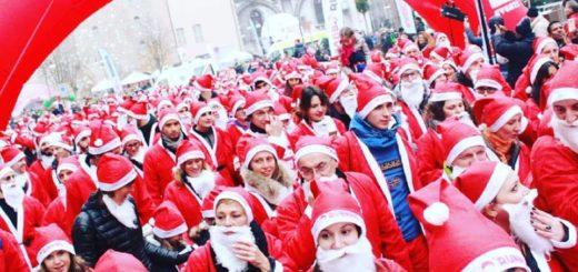 47478079 2000798496666229 4575380715708874752 n 520x245 - Domenica 15 Dicembre - Babbo Running 2018 a Milano