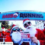 48357286 2009321205813958 9004190342387335168 n 150x150 - Domenica 15 Dicembre - Babbo Running 2018 a Milano