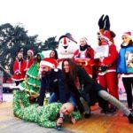 babbo running 2018 Milano La Lory Costumi 150x150 - Domenica 15 Dicembre - Babbo Running 2018 a Milano