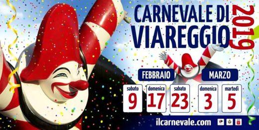 49704177 2639838589361369 1164631449471549440 n 520x261 - Carnevale di Viareggio 2019