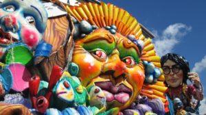 ACIREALE 300x168 - I Carnevali più famosi d'Italia