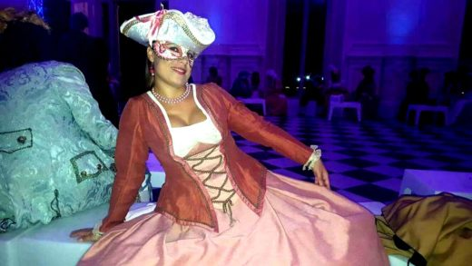 IMG 20180118 WA0000 520x293 - Carnevale di Venezia 2019: programma, date, eventi ed orari