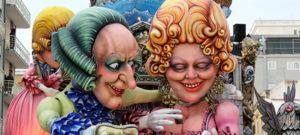 PUTIGNANO 300x135 - I Carnevali più famosi d'Italia
