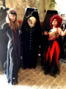 20190929 162309 225x300 - Halloween Milano