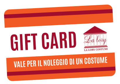 giftcardNatale - Regala una GIFT CARD a Natale!