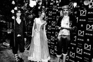 D1 Alice in Wonderland Faashion Week 1 300x200 - D1 Alice in Wonderland Faashion Week (1)