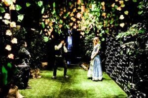 D1 Alice in Wonderland Faashion Week 13 300x200 - D1 Alice in Wonderland Faashion Week (13)