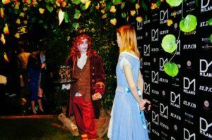 D1 Alice in Wonderland Faashion Week 8 300x199 - D1 Alice in Wonderland Faashion Week (8)