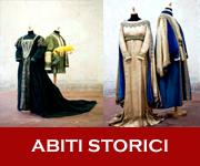ABITI STORICI 01 - ABITI_STORICI_01