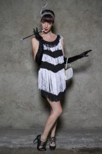LaLory Costumi 02 200x300 - LaLory_Costumi_02