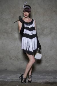 LaLory Costumi 03 200x300 - LaLory_Costumi_03