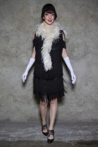 LaLory Costumi 04 200x300 - LaLory_Costumi_04