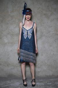 LaLory Costumi 08 200x300 - LaLory_Costumi_08