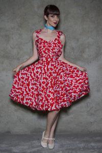LaLory Costumi 13 200x300 - LaLory_Costumi_13