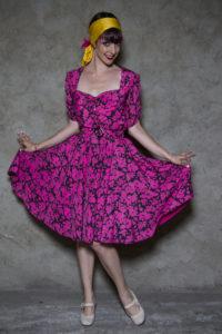 LaLory Costumi 16 200x300 - LaLory_Costumi_16