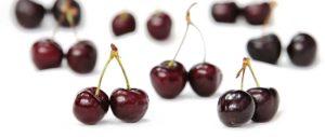 cherries 371233 300x127 - cherries-371233