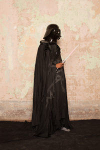 Darth Vader 200x300 - Darth Vader