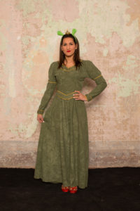 Fiona Shrek 200x300 - Fiona_Shrek